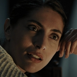 Caterina Murino Film Chi Salverà Le Rose